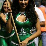 c_mexicana11