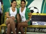 Chicas Leon vs Pumas