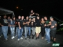 Chicas Rally Corona 2012