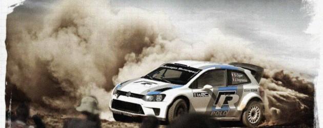 un total de 27 pilotos participaran en el rally de