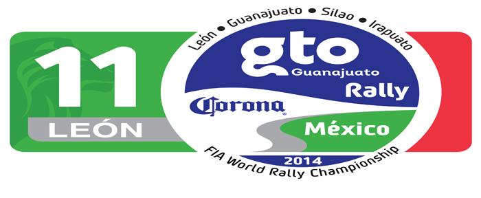 Logo_Rally_Mexico_2014_Oficials