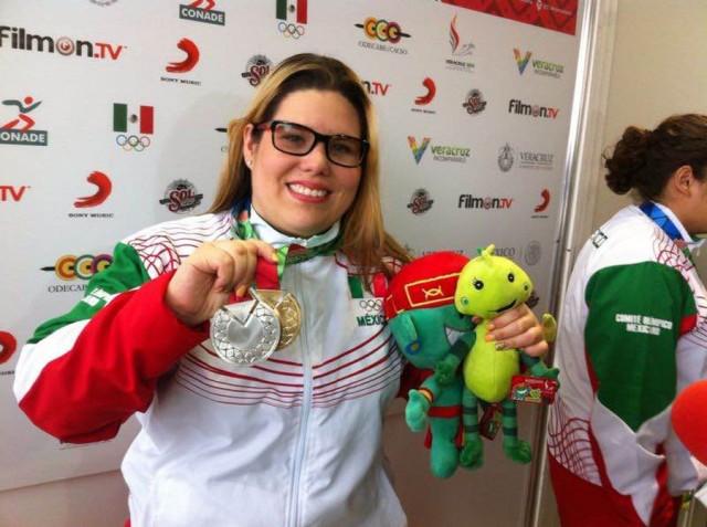 Alejandra-Zavala-Campeona-Centro-Americana-Veracruz-JCC