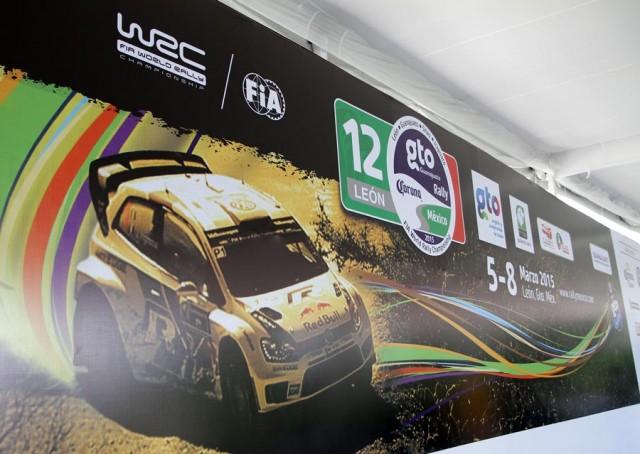 Rally-Gto-2015