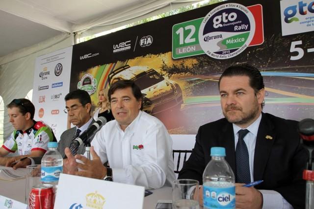 Rally-Gto-20153