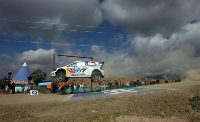 Rally-Gto-Mex-2014