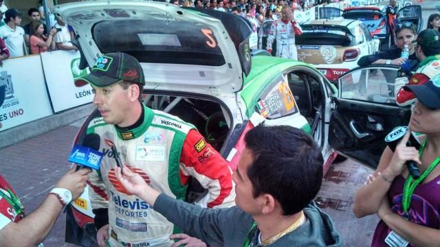 Benito-Guerra-WRC-Rally-Mexico-2015