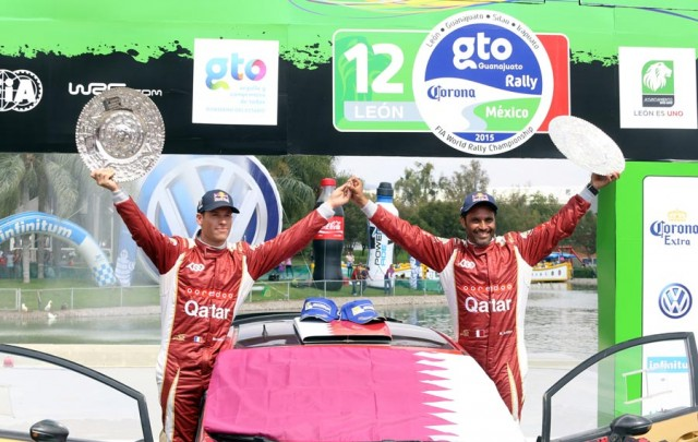 Naseer-Al-Attiyah-campeon-WRC-2-Rally-Mexico-20153