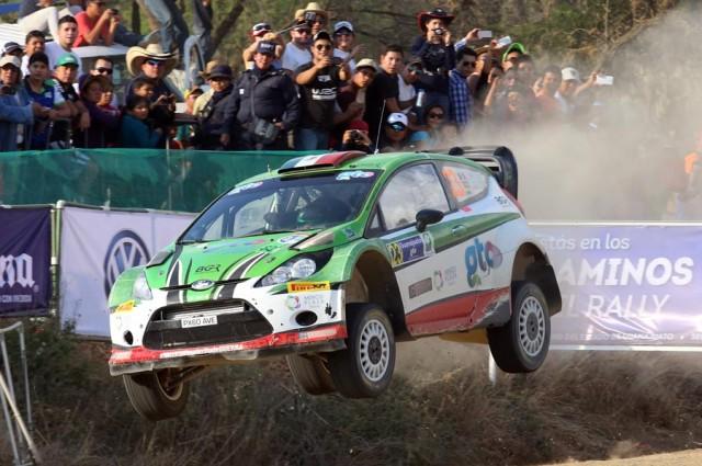 Rally-Mexico-WRC-SS-El-Brinco7