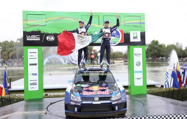 Sebastien-Ogier-Julien-ingrassia-Campeon-WRC-Rally-Mexico-2015