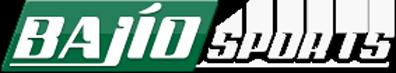 Bajío Sports
